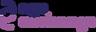 AE_web_logo.png