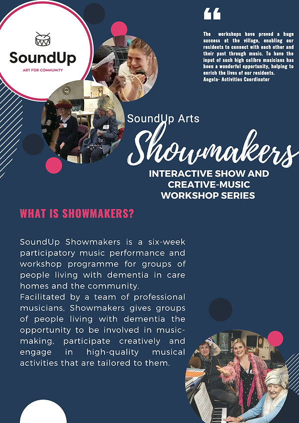 Showmakers Flyer JPEG.jpg