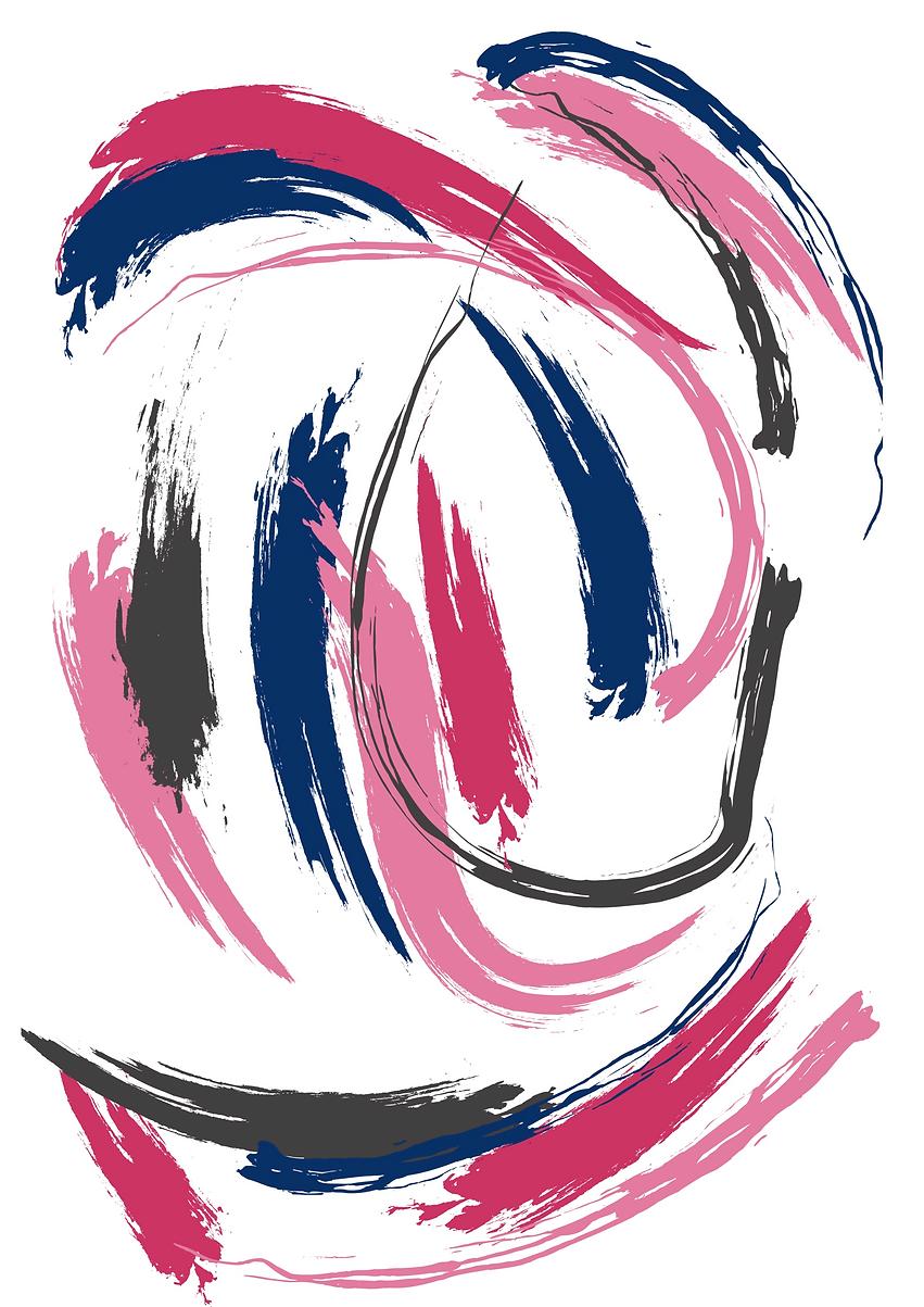 Swirls%20Background%20_edited.png
