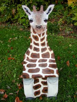 Chair_giraffe.JPG