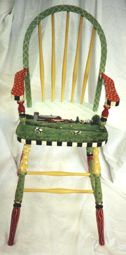 High chair_Ron's farm.jpg