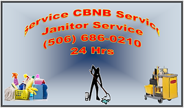 janitor service logo.PNG