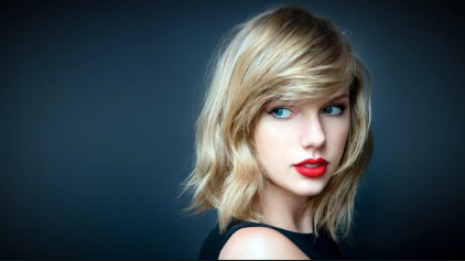 """Look what you made her do: How Taylor Swift defied her """"reputation"""" by Riahnna Whitley"""
