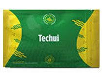 """Techui """"Weight Gain"""""""