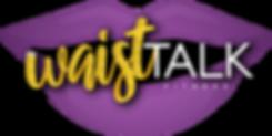 WAIST TALK 3RD REV_edited.png