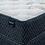 Thumbnail: Ritz Plush Tight Top Cool Gel