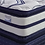 Thumbnail: Ecco Soft Double Sided Pillow Top