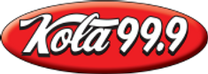 logo_kola_footer.png