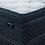 Thumbnail: Brentwood Medium Euro Top Latex