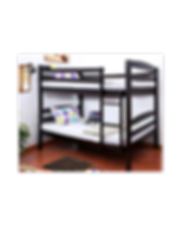 bunkbed_5_17.png