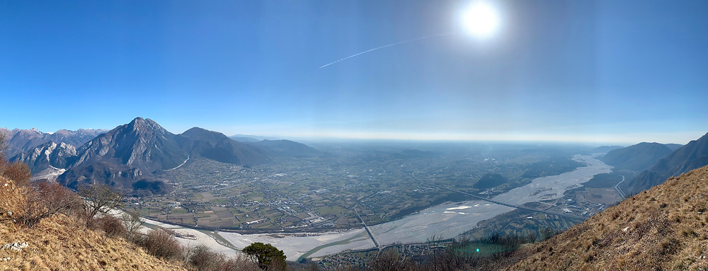 Monte Brancot