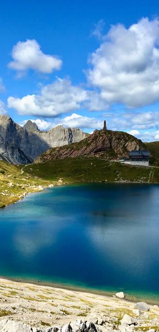 Lago Volaia.jpeg