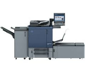Copier for Lease Sale and Service and rentals