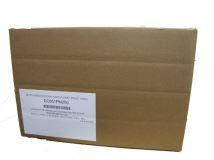 PM Kit 200k for Bizhub C6501 C5501 C6500 C5500 ...