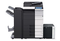 Tampa Bay Copier and Printer Repair