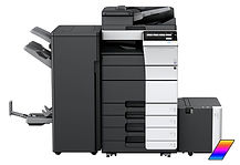 Copier and Printer Repair Tampa Bay