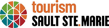 SSM-TOURISM_logo_POS_4C_edited_edited.jp