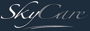 skycare_logo.png