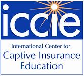 ICCIE-Blog-Image.png