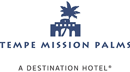 tempe-mission-palms-hotel-conference-center-logo-vector.png