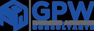 2018 GPW Logo Final.png