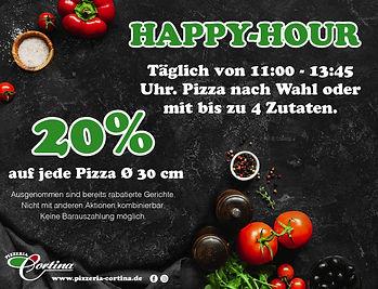 Aktionen_Happy_Hour.jpg