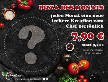 Aktionen_Pizza_des_Monats.jpg