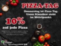 Aktionen_Pizza_Tag.jpg