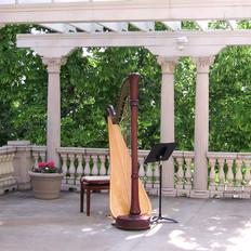 Grant Humphreys Mansion - Denver CO