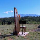 Farish Recreation Area - Woodland Park CO