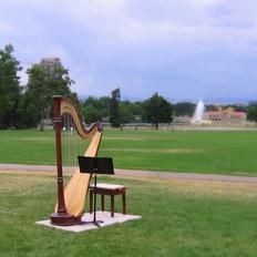 City Park - Denver CO