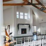 The Manor House - Ballroom | Littleton CO