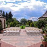 Denver Botanic Gardens - Romantic Garden