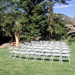 Black Canyon Inn - Estes Park CO