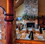 Skytop Mountain Lodge | Winter Park Colorado
