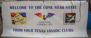 1-Welcome to Shoot the Lone Star 2016_jp