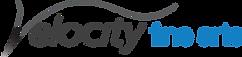 Velocity-Fine-Arts-Logo-e1526136654932.p