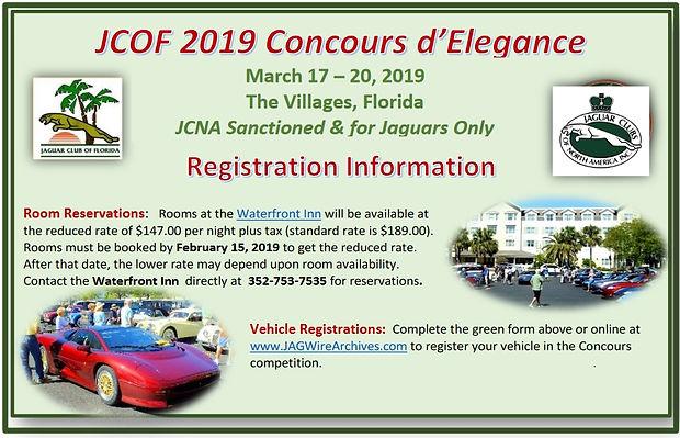 jcof 2019 concours registration pg.2.jpg