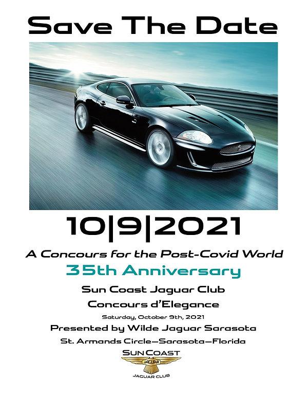 Jaguar Save The Date 2021 tagline.jpg