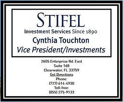 Stifel - Cynthia T.jpg