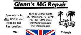 glenns mg repairIMG_20181004_0001.jpg