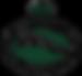 logo-jaguar.png