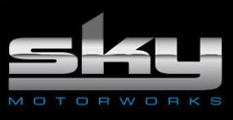 skymotorworks logo 2018 sponsor.jpg