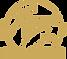 SACA-gold-logo-1x.png