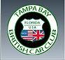 tbbcc_logo1.jpg
