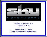 sky motorworks.jpg