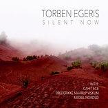 SILENT-NOW-COVER.jpg