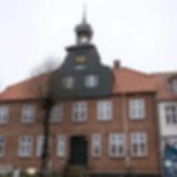 lejrskolen-skipperhuset-i-havnebyen-toen