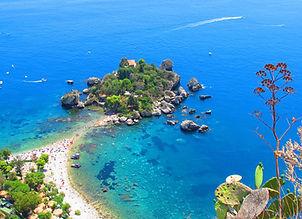 isola-bella-taormina.jpg