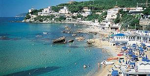 Castiglioncello-spiaggia.jpg